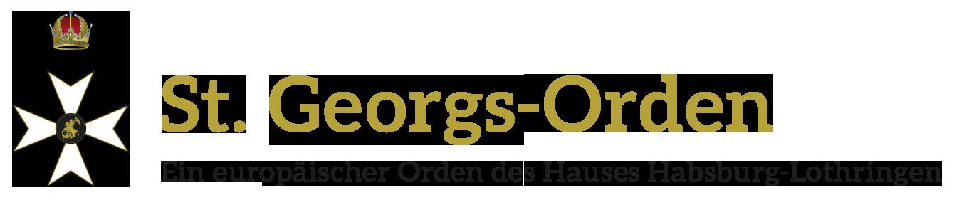 St. Georgs-Orden